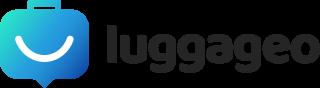 Luggageo